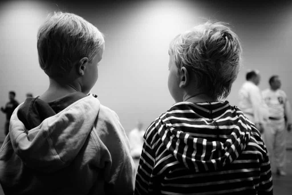praktijk-confidentia-haptotherapie-kinderen